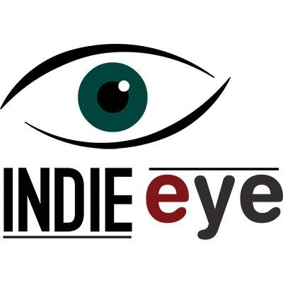 indie eye_internet