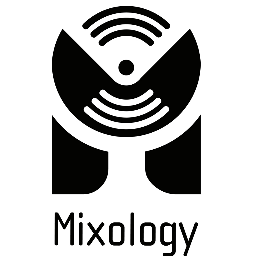 mixology_logo02 copia